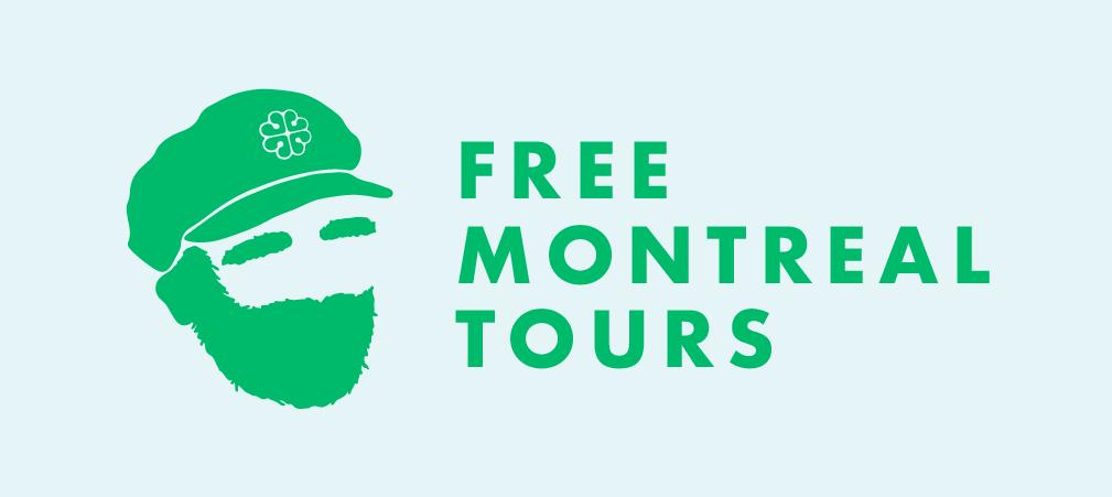 Free Montreal Tours